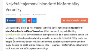 Foto: reprint, tuhykorinek.cz